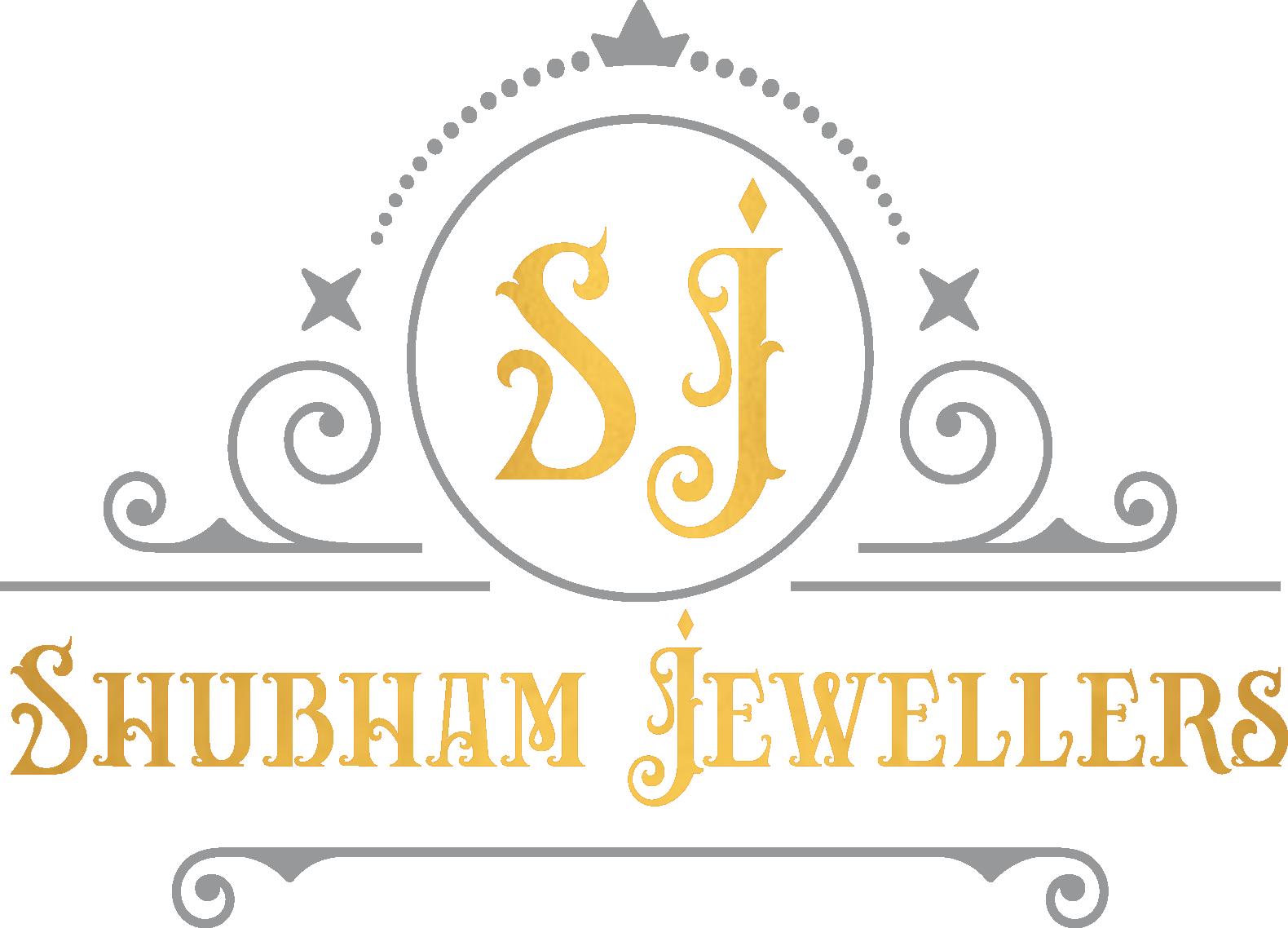 Shubham Jewellers Rehti